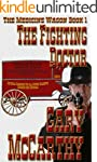 The Fighting Doctor (The Medicine Wag...