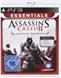 Assassin's Creed II - Game of the Year Edition [Essentials] - [PlayStation 3]