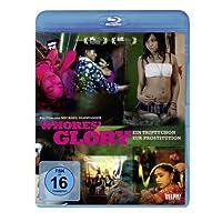 Whores' Glory - Ein