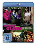 Whores' Glory  (OmU) [Blu-ray]