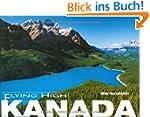 Kanada FlyHigh (Flying High)