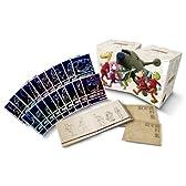 宇宙船サジタリウス DVD-BOX 2