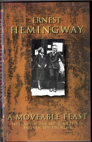 a moveable feast essay