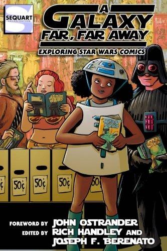 a-galaxy-far-far-away-exploring-star-wars-comics