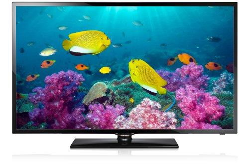 Samsung UE42F5000 107 cm (42 Zoll) LED-Backlight-Fernseher,