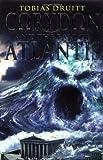 Corydon and the Fall of Atlantis (Corydon)