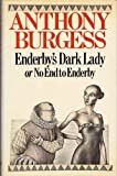 Enderby's Dark Lady Or No End To Enderby (0091560500) by Burgess, Anthony