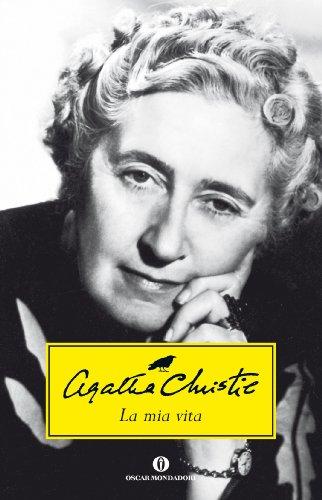 Agatha Christie - La mia vita