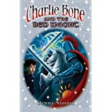 Charlie Bone and the Red Knight (Children of the Red King)by Jenny Nimmo
