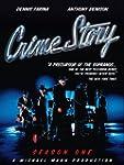Crime Story Season 1