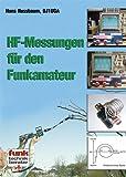 HF-Messungen für den Funkamateur - Hans Nussbaum