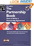 "Partnership Book ""With CD,"" the with..."