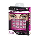 Allstar Innovations - 3 Second Lash Magnetic Eyelash Accents, As Seen on TV