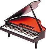 カワイデジタルミニピアノグロリア
