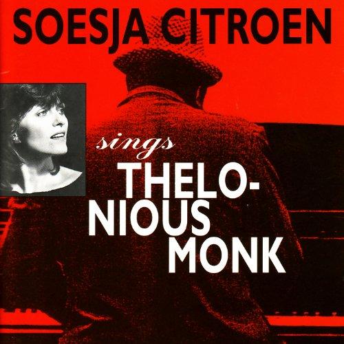 soesja-citroen-sings-thelonious-monk