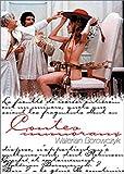 Coffret Borowczyk 2 DVD : Contes immoraux / Goto, l'île d'amour [inclus 1 livret]