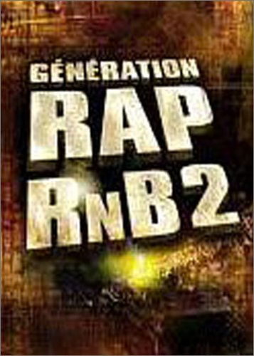 generation-rap-rnb-2-live-a-bercy-inclus-1-cd