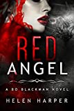 Red Angel (Bo Blackman Book 4)