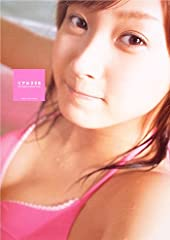 藤本美貴写真集「リアル226」
