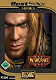 Warcraft 3 - Reign of Chaos (BestSeller Series) - -
