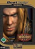 Warcraft 3 - Reign of Chaos (BestSeller Series) - -