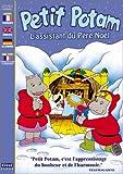 echange, troc Petit Potam : L'Assistant du Père Noël [VHS]