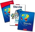 Diercke Weltatlas - Ausgabe 2008: mit...