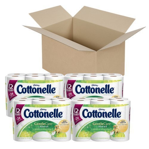 cottonelle-gentle-care-toilet-paper-with-aloe-and-e-double-roll-12-count-pack-of-8-by-cottonelle