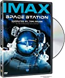 Space Station: IMAX [Import]