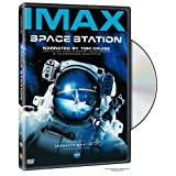 Space Station (IMAX) ~ Various