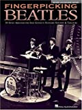 Fingerpicking Beatles: Solo Guitar