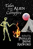 img - for Tales From an Alien Campfire book / textbook / text book