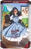 Barbie Doll as Dorothy in The Wizard of Oz Hollywood Legends Collection Special Edition