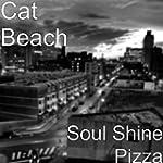 Soul Shine Pizza