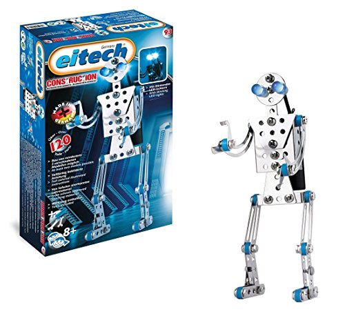 eitech-metal-building-kit-c93-robot-led-eyes-construction-building-blocks-120-t-00093