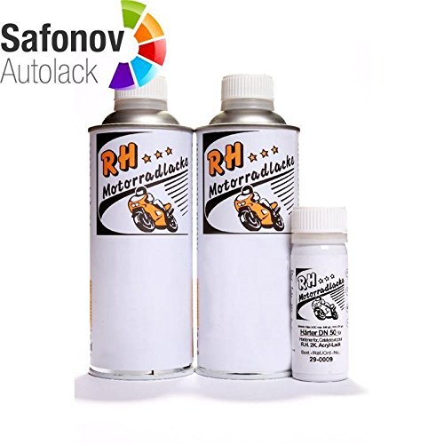 rh-motorcycle-yamaha-hvsdb-splendid-375-ml-spray-paint-beige-68-1692-3