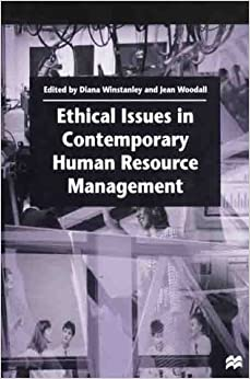 ethical issues in managerial accounting hsbc Types of management ethics- free online tutorials for principles of management and organisational behaviour (12846) courses with reference manuals and examples  amoral managers also do.