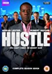 Hustle - Complete BBC Series 7 [DVD]...