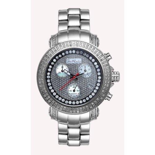 JOE RODEO JRO6 - Reloj para mujeres