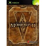 The Elder Scrolls III: Morrowind - Ubisoft