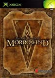 Cheapest The Elder Scrolls 3 Morrowind on Xbox