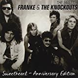 The Best of Franke & The Knockouts
