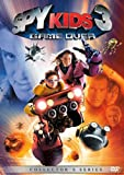 Spy Kids 3-D: Game Over [DVD] [2003] [Region 1] [US Import] [NTSC]