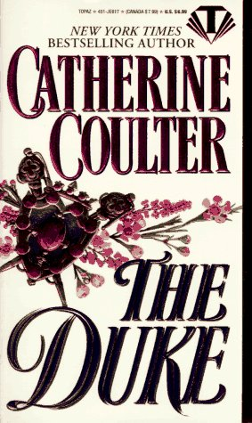 The Duke, CATHERINE COULTER