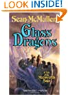 Glass Dragons (Moonworlds Saga)