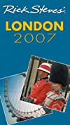 Rick Steves' London 2007 (Rick Steves)