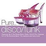 Pure... Disco/Funk