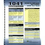 1041 Express Answers