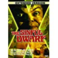 Sinful Dwarf Unrated & Uncut