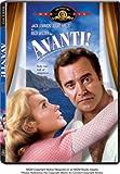 Avanti! (Bilingual Edition)